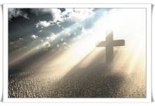 عيسى بن مريم (ع),روز مقدی مسیحیان,گنجینه تصاویر ضیاءالصالحین
