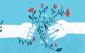 راهکار روانشناختی معصوم علیه السلام در نیکی به نا اهل