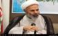 حجت الاسلام و المسلمین احمد عابدی
