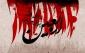 اربعین,سیدالشهدا,امام حسین,گنجینه تصاویر ضیاءالصالحین