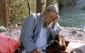 آیت الله سید عبدالکریم کشمیری