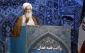 آیتالله موحدی کرمانی