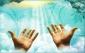 دعای انبیا