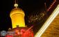 توصیه امام حسن عسکری(علیه السلام ) به شیعیان