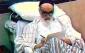 بستری شدن حضرت امام خمینی(ره),گنجینه تصاویر ضیاءالصالحین