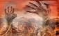 عاقبت پافشاری بر گناه