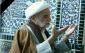 پیام تسلیت درپی درگذشت حجتالاسلام والمسلمین حاج شیخ حسن پهلوانی تهرانی