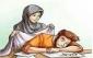 جهاد زنان