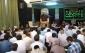 آيت الله العظمی جوادی آملی در جمع مردم دماوند