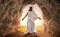 عيسى بن مريم (ع)