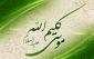 حضرت آیت الله محی الدین حائری شیرازی(حفظه الله)